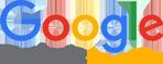 DonPollo_Testimonials Google Logo